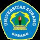 E Learning Universitas subang